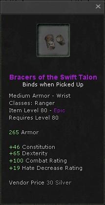 File:Bracers of the swift talon.jpg