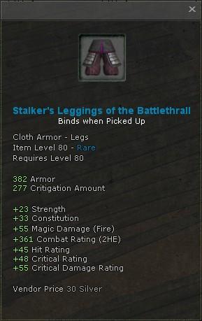 File:Stalkers leggings of the battlethrall.jpg