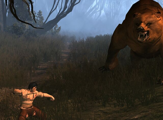 File:E320069.jpg