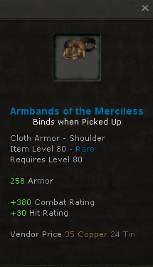 File:Armbands of the Merciless Cloth Armor Shoulder 80 rare.png