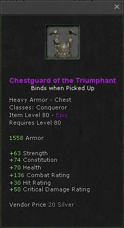File:Chestguard of the triumphant.jpg
