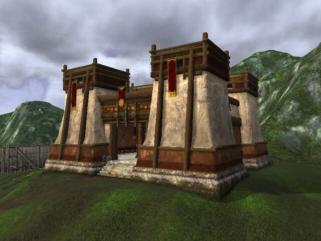 File:Playerbuilt Keep Tier2.jpg