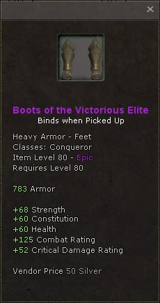 File:Boots of the victorious elite.jpg