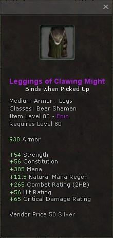File:Leggings of clawing might.jpg