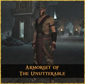 Hoc unutterable