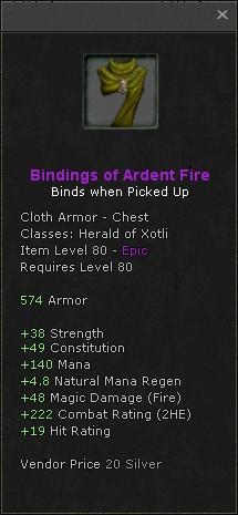 File:Bindings of ardent fire.jpg