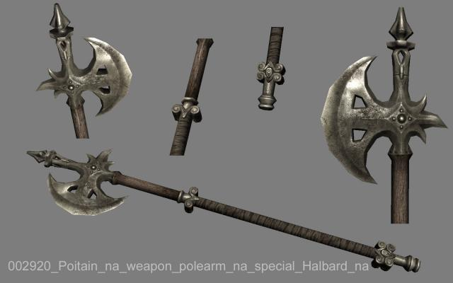File:Poitain na weapon polearm na special halbard na.preview.jpg