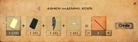 File:Ashen Walking Stick Recipe.jpg