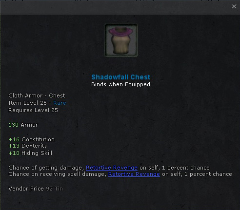 File:Shadowfall Chest.jpg