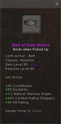 File:Belt of dark malice.jpg