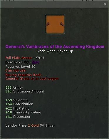 File:Generals vambraces of the ascending kingdom.jpg