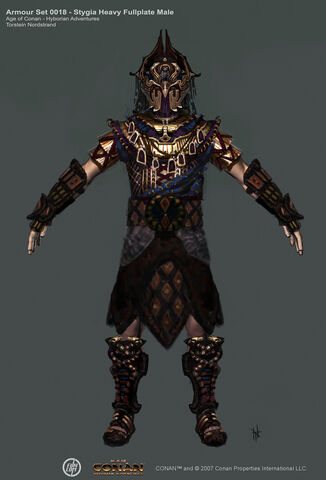 File:Armor set 0018 stygia heavy fullplate male.jpg