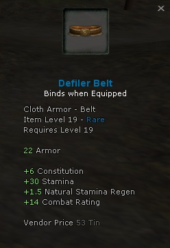 File:Defiler Belt.png