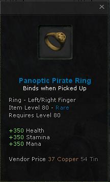 PanopticPirateRing