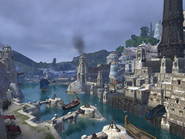 Tarantia-view2