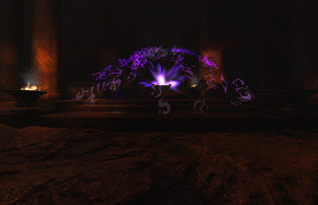 File:Blessed Caves Phoenix Altar.png