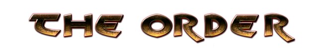 File:The-Order-Logo.png