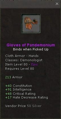 File:Gloves of pandemonium.jpg