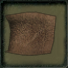 Icon whorledleather.png
