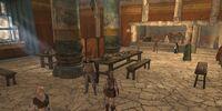 Armsman's Tavern
