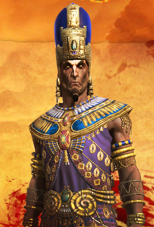 File:Thoth-amon.png