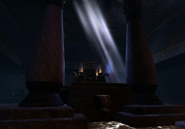 File:Bubshur Altar.jpg