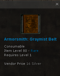File:Armorsmith Graymist Belt 80 rare Atzel Fortress Boss King.png