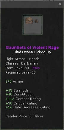 File:Gauntlets of violent rage.jpg