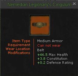 File:Nemedian Legionary's Cingulum.jpg