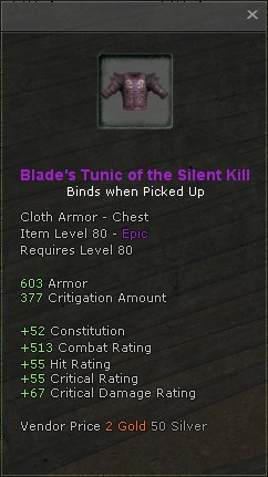 File:Blades tunic of the silent kill.jpg