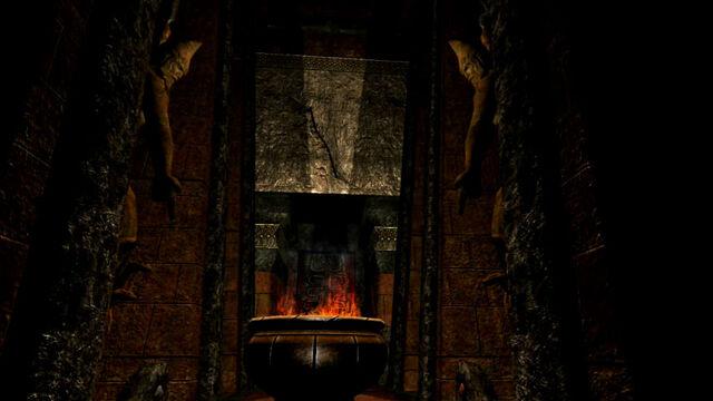File:Black-Ring-Citadel-Inside02.jpg