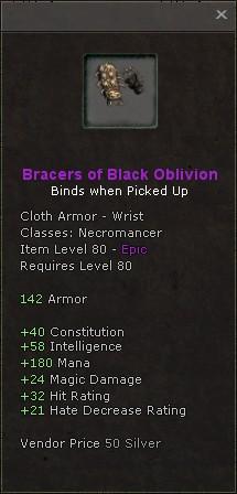 File:Bracers of black oblivion.jpg