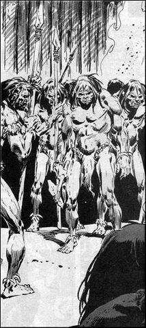 File:Pictish warriors.jpg