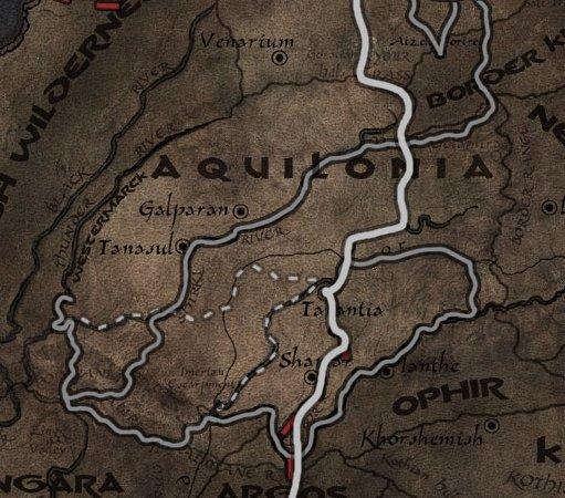 File:Aquilonia 1.jpg