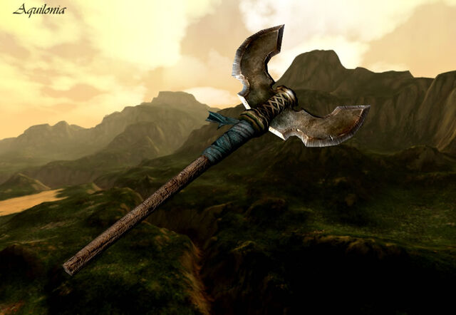File:Weapon render axe.jpg