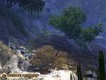 Stonequarrymap