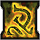 AoC Rune of Aggression