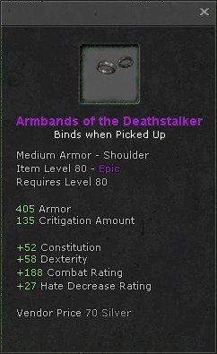 File:Armbands of the deathstalker.jpg