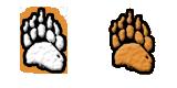 File:Bear shaman hover.png