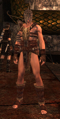 File:Barbarian-1.jpg