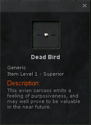 Deadbirdoac