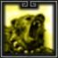 File:AoC Spirit of The Bear.png