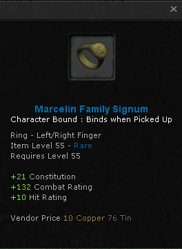 File:Marcelin Family Signum Ring Finger 55 rare Main Sewers Boss Marcelin.png