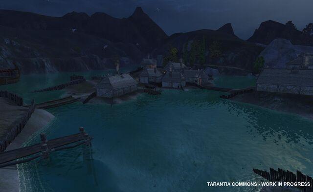 File:Tarantia commons 3.jpg