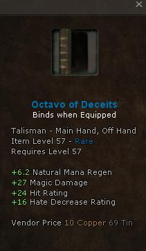 File:Octavo of Deceits Talisman 57 rare Catacombs MOB Vermis.png