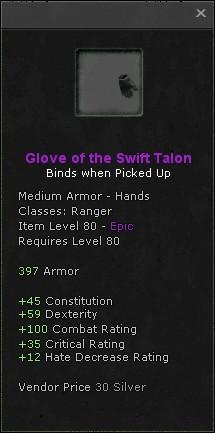 File:Glove of the swift talon.jpg