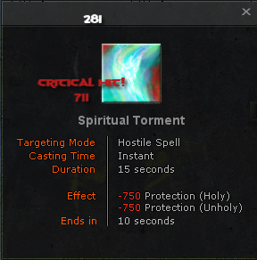 File:Spiritual Torment.jpg