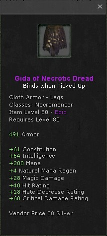 File:Gida of necrotic dread.jpg