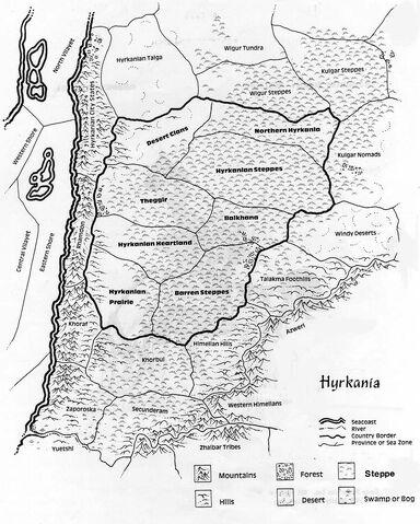 File:Hyrkania.jpg