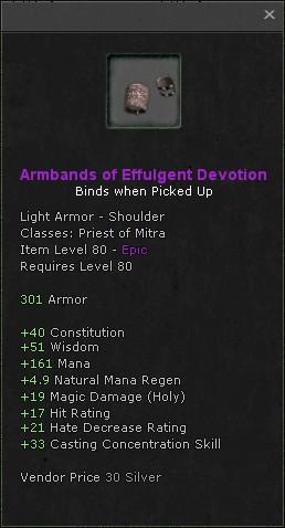 File:Armbands of effulgent devotion.jpg